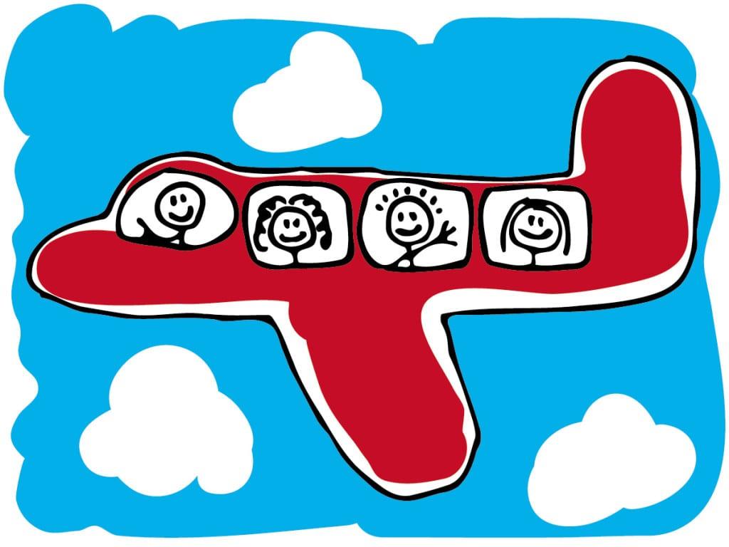 airplane1rgb1