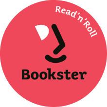 bookster-logo