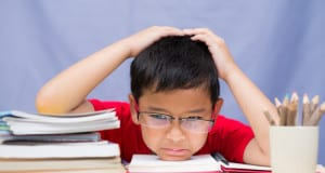 learningtips-for-helping-kids-and-teens-with-homework-and-study-habitsspelling
