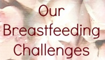 breastfeedingchallenges