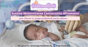 sustine maternitatea Cantacuzino-page-001