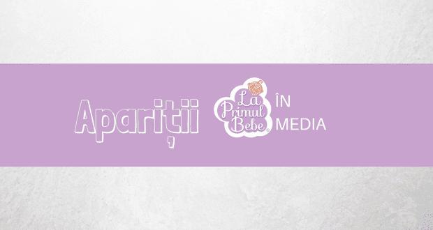 aparitii_media_lpb