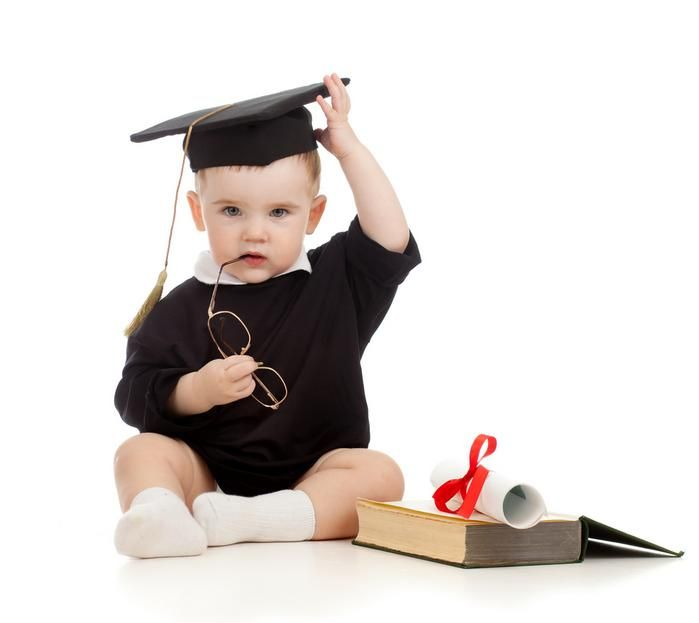 graduationbaby