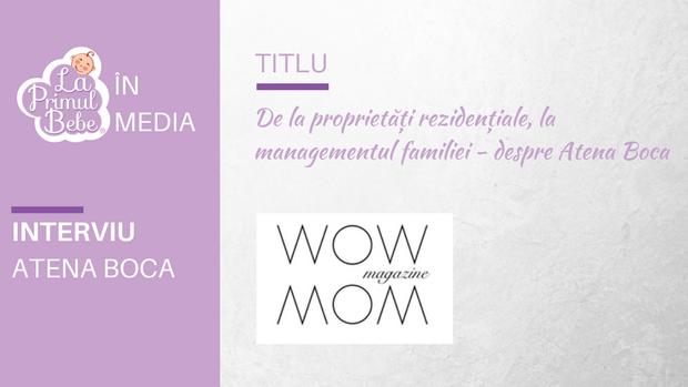 wow_mom_lpb