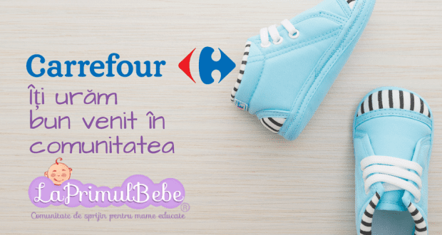 Carrefour LPB