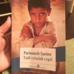 Saptamana LPB dedicata lecturii