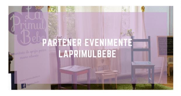 partener LaPrimulBebe