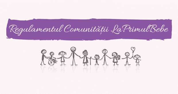 cover regulament comunitate 2018