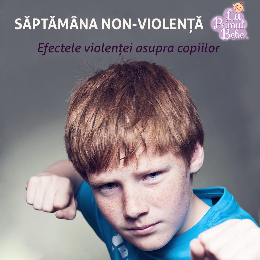 campania lpb antiviolenta 3