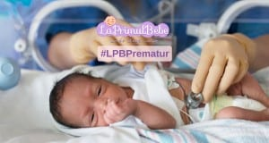 #LPBPrematur cover