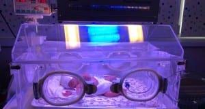 sibiu maternitate