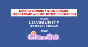 #FCLP (3)