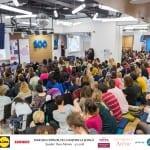 Educatia copiilor, cu Oana Moraru