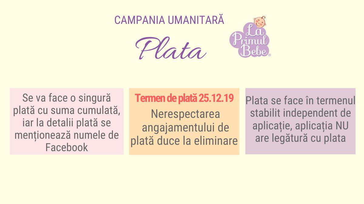 Copy of CAMPANIA UMANITARĂ (4)