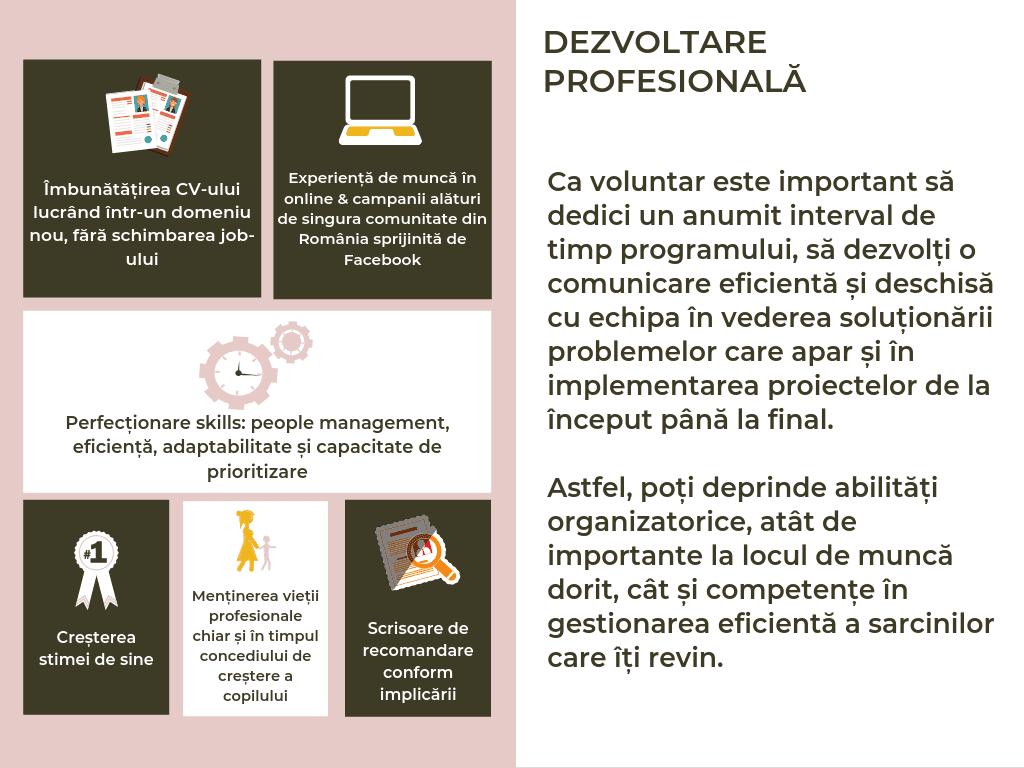 Voluntariat (3)
