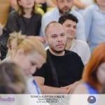 Tehnica alaptarii corecte - Bucuresti