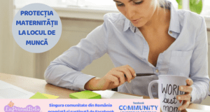 Copy of campanii de informare (1)