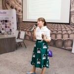 Educatia sexuala pentru copii - Cluj